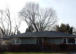 Short Sale in Joliet 60436 S WILLIAM ST - Property ID: 6337676154