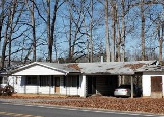 Short Sale in Mooresville 28115 FAITH RD - Property ID: 6337682287