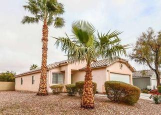 Short Sale in North Las Vegas 89031 ATHENS BAY PL - Property ID: 6337693237