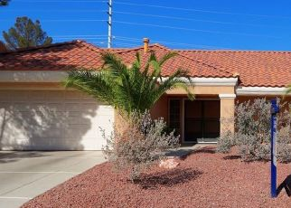 Short Sale in Las Vegas 89134 FRESH SPRING DR - Property ID: 6337694107
