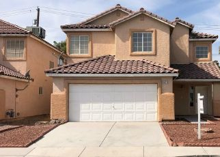 Short Sale in North Las Vegas 89032 DAPPLE DR - Property ID: 6337695882