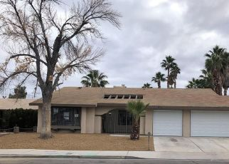 Short Sale in Las Vegas 89146 PALMYRA AVE - Property ID: 6337696299