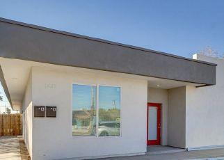 Short Sale in Phoenix 85006 E ROOSEVELT ST - Property ID: 6337698949