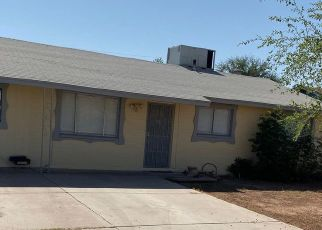 Short Sale in Phoenix 85051 W LAS PALMARITAS DR - Property ID: 6337699370