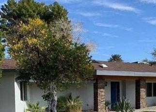 Short Sale in Phoenix 85016 E PIERSON ST - Property ID: 6337700244
