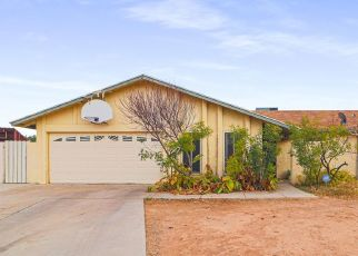 Short Sale in Chandler 85225 W RAY CIR - Property ID: 6337704632