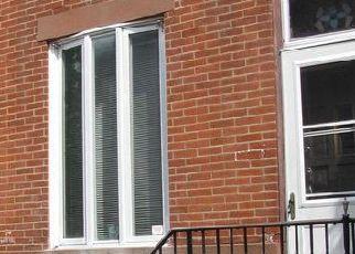 Short Sale in Philadelphia 19130 N STILLMAN ST - Property ID: 6337718648