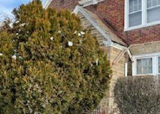 Short Sale in Philadelphia 19138 LIMEKILN PIKE - Property ID: 6337724330