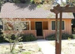 Short Sale in Campo 91906 LAKE SHORE DR - Property ID: 6337769897