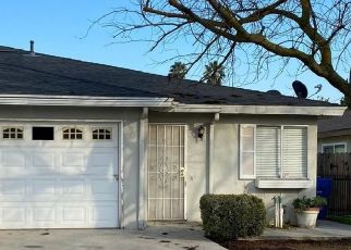 Short Sale in Fresno 93722 N CORNELIA AVE - Property ID: 6337779522