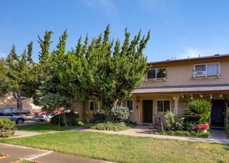 Short Sale in San Jose 95122 BELLHURST AVE - Property ID: 6337789601
