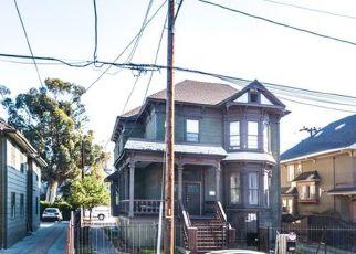 Short Sale in Los Angeles 90007 ESTRELLA AVE - Property ID: 6337796605