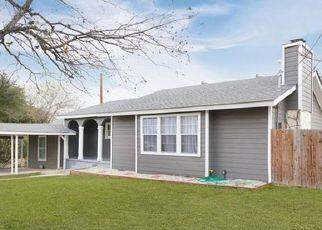 Short Sale in San Antonio 78228 PLACID DR - Property ID: 6337831195