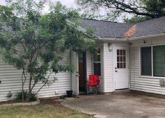 Short Sale in San Antonio 78209 EDGEHILL DR - Property ID: 6337832515