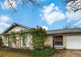 Short Sale in Garland 75044 RUNNING RIVER RD - Property ID: 6337834710