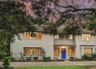 Short Sale in Houston 77030 MORNINGSIDE DR - Property ID: 6337836906