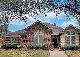 Short Sale in Corpus Christi 78414 MARANS ST - Property ID: 6337841721