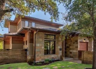 Short Sale in Austin 78704 CHRISTOPHER ST - Property ID: 6337842141