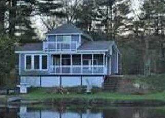 Short Sale in Rhinebeck 12572 FOURTH AVE - Property ID: 6337851344