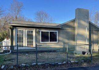 Short Sale in Poughkeepsie 12603 HOMER PL - Property ID: 6337852218