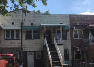 Short Sale in Brooklyn 11236 E 85TH ST - Property ID: 6337864488