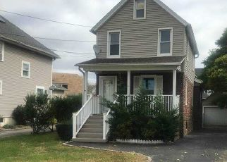 Short Sale in East Rockaway 11518 3RD AVE - Property ID: 6337874565