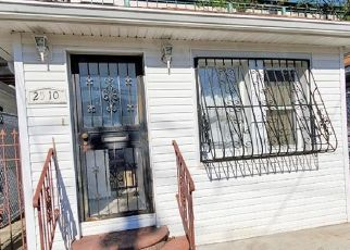 Short Sale in Far Rockaway 11691 BROOKHAVEN AVE - Property ID: 6337892516