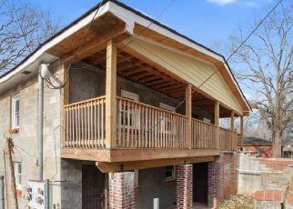 Short Sale in Atlanta 30310 WINDSOR ST SW - Property ID: 6337924491