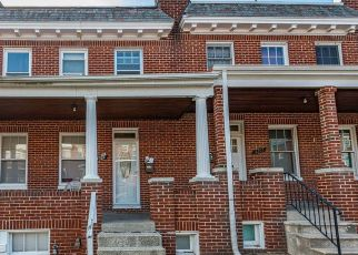 Short Sale in Baltimore 21206 SHAMROCK AVE - Property ID: 6337940255