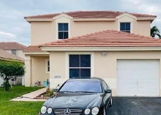 Short Sale in Hollywood 33029 NW 22ND CT - Property ID: 6338084347