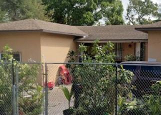 Short Sale in Miami 33127 NW 6TH AVE - Property ID: 6338117639