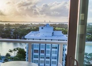 Short Sale in Miami Beach 33140 COLLINS AVE - Property ID: 6338121130