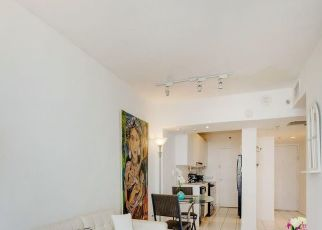 Short Sale in Miami Beach 33139 LINCOLN RD - Property ID: 6338124651