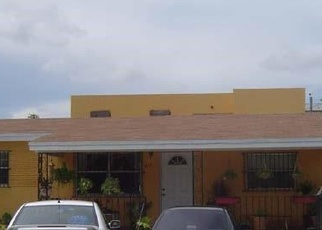Short Sale in Hialeah 33013 E 23RD ST - Property ID: 6338129461