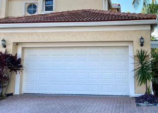 Short Sale in Miami 33180 NE 210TH TER - Property ID: 6338133400