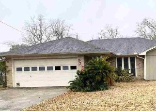 Short Sale in Beaumont 77713 KRISTIN LN - Property ID: 6338237646