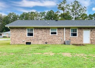 Short Sale in Jacksonville 28540 BUTTERNUT LN - Property ID: 6338243782