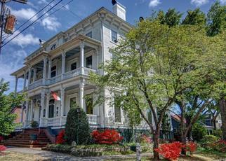 Short Sale in Wilmington 28401 NUN ST - Property ID: 6338259990