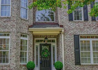 Short Sale in Wilmington 28409 NICHOLAS CREEK CIR - Property ID: 6338260863