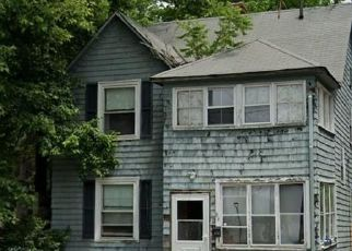 Short Sale in Hartford 06106 CLERMONT ST - Property ID: 6338293260
