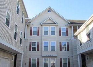 Short Sale in Owings Mills 21117 DEVEDENTE DR - Property ID: 6338319994