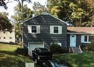 Short Sale in Norwalk 06850 CORNWALL RD - Property ID: 6338326100