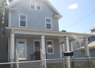 Short Sale in Milford 06460 SPRING ST - Property ID: 6338332238