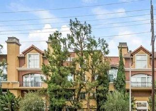 Short Sale in Los Angeles 90045 LA TIJERA BLVD - Property ID: 6338346253