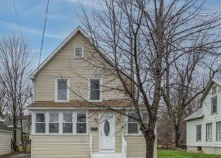 Short Sale in Watertown 13601 FLOWER AVE E - Property ID: 6338360721