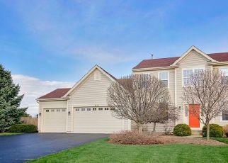 Short Sale in Spring Grove 60081 DANIEL LN - Property ID: 6338446558