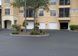Short Sale in Tampa 33647 PALM SPRINGS BLVD - Property ID: 6338452247