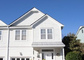 Short Sale in Wilmington 28412 RIVER GATE LN - Property ID: 6338461448