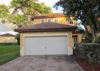 Short Sale in Homestead 33033 NE 41ST AVE - Property ID: 6338477654