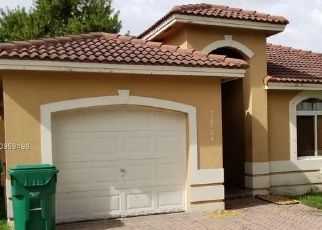 Short Sale in Homestead 33033 SW 133RD AVE - Property ID: 6338478528